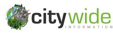 Citywideinformation.com - reviews city directory