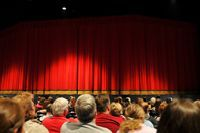 Stony Creek, Virginia Citywide theater arts symphony