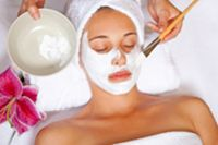 Sunrise, Florida spa salon listing