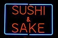 Hopkins Park, Illinois sushi restaurant directory